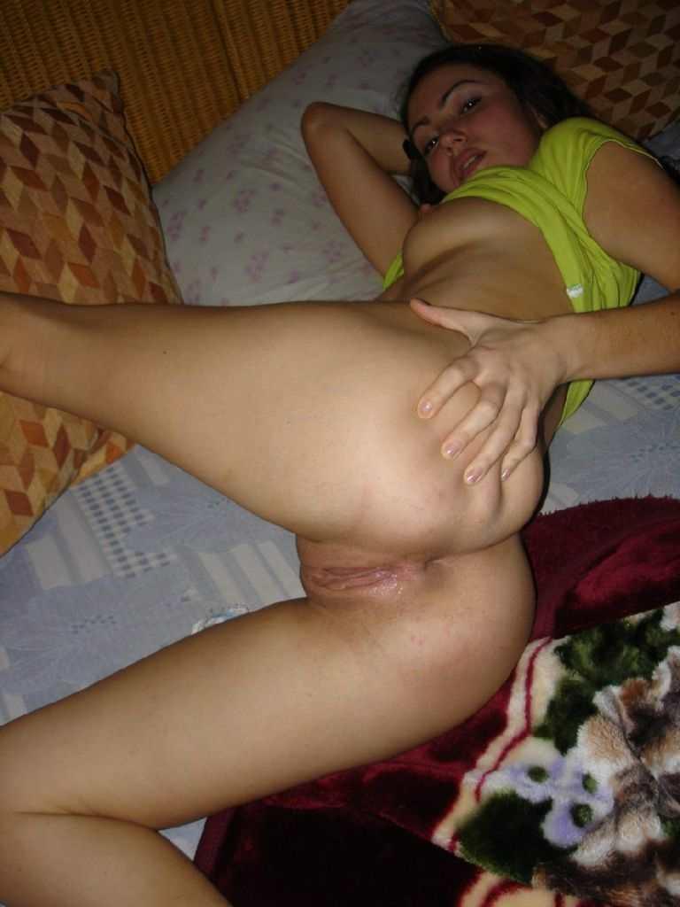 chastnie-porno-foto-goroda-novotroitska