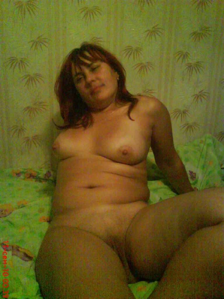 таня николаева порно фото
